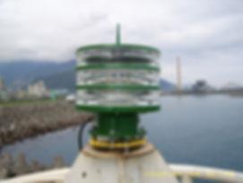 WM Marine Lantern.jpg