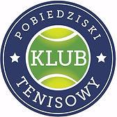 Pobiedziska Tenis