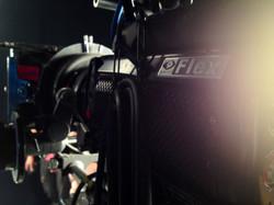 Phantom Flex 2K