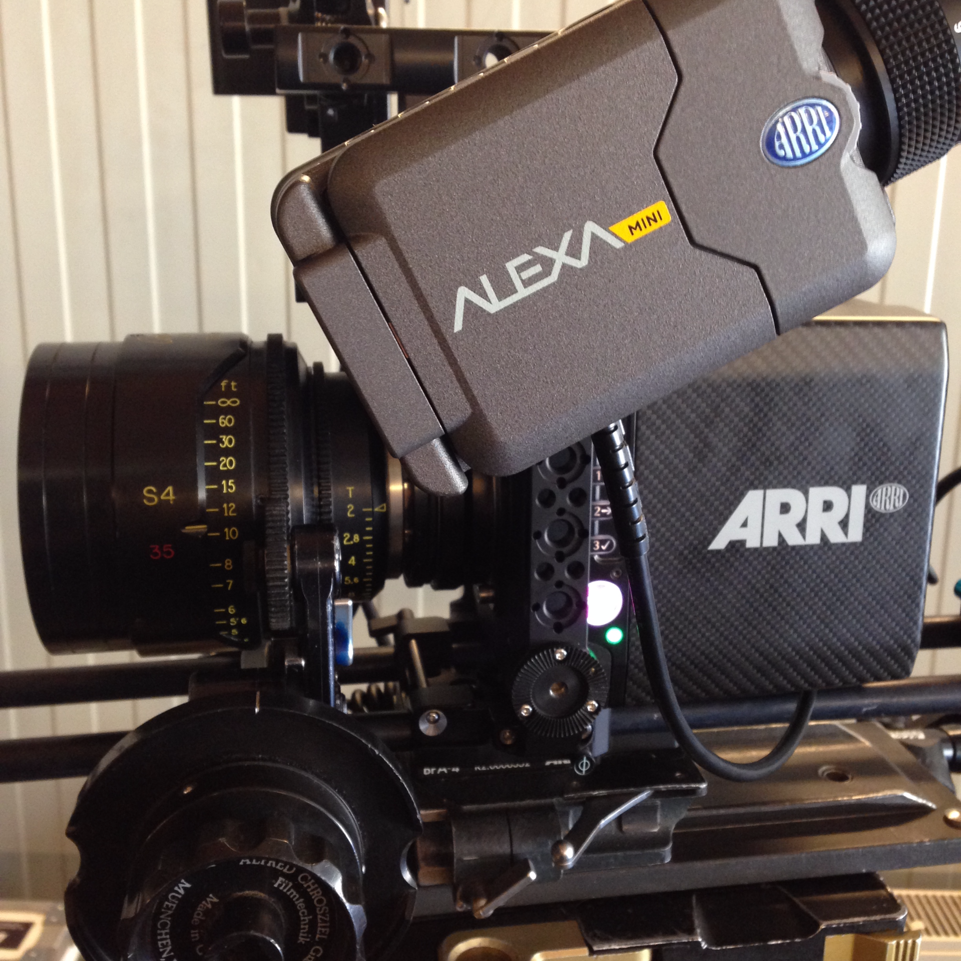Arri Alexa Mini at BFC_edited.JPG