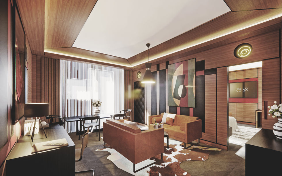 Suite_Sitting_Room Timber.jpg
