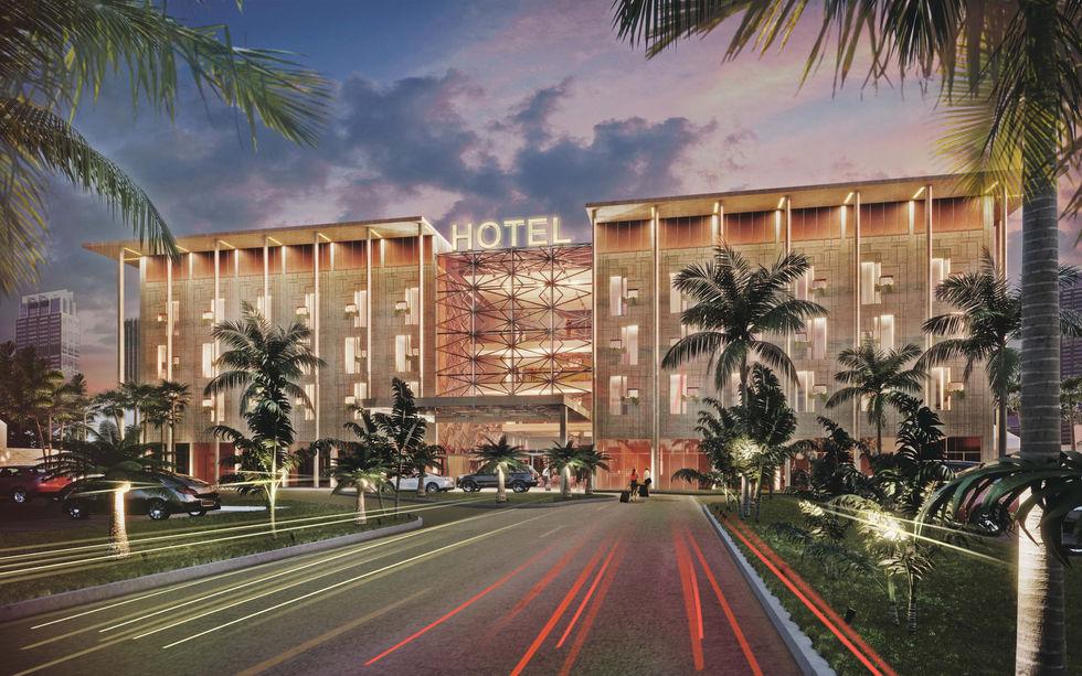 HC_Hotel_Front_Low.jpg