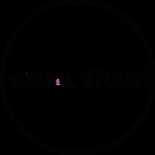 Logo large-01.png
