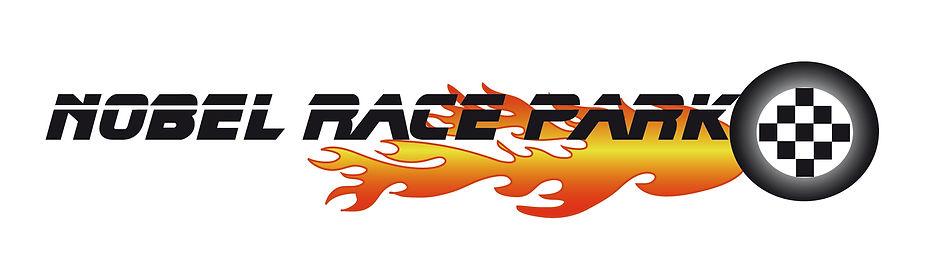 nobel race park logo reflamed.jpg