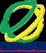 Logo Olympus (1)[2455].png