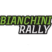 bianchini rally.png