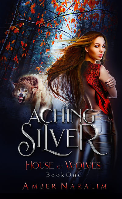 aching silver cover small.jpg