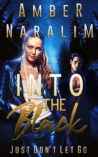 Into the black UF.jpg