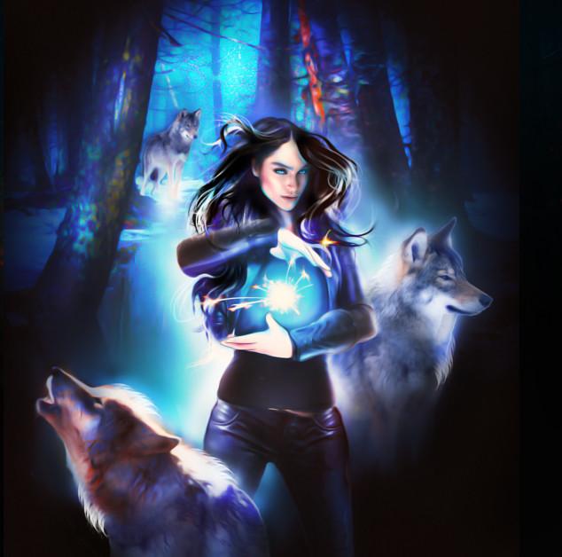 0 werewolf paranormal sized.jpg
