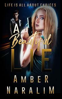 A beautiful lie ebook.jpg