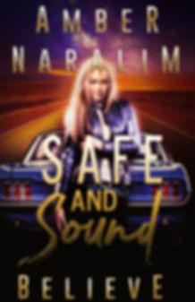 Safe and sound uf.jpg
