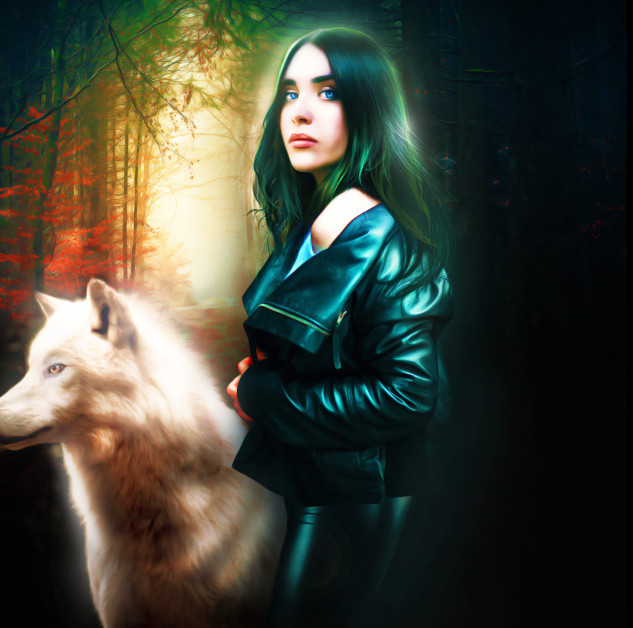 0 Izobel wolf sized.jpg