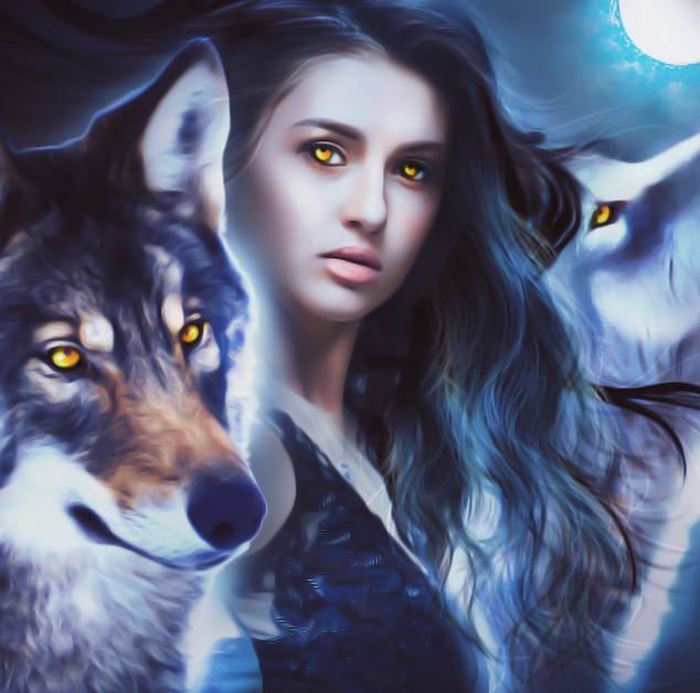 0 zoe wolves sized.jpg