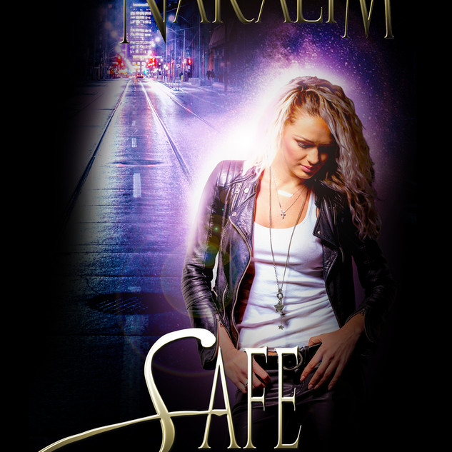 safe and sound cover.jpg