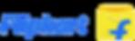 flipkart-gridle
