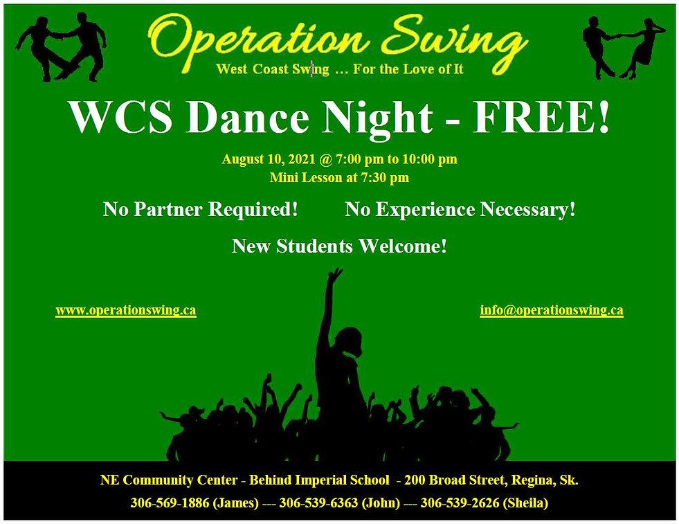 WCS Dance Night 20210910 - V1.0.JPG