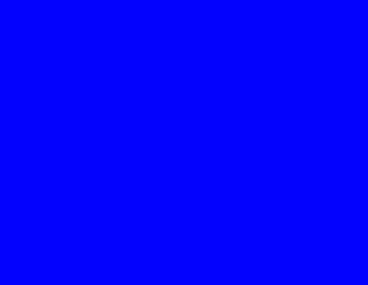 Blue Backgound.jpg