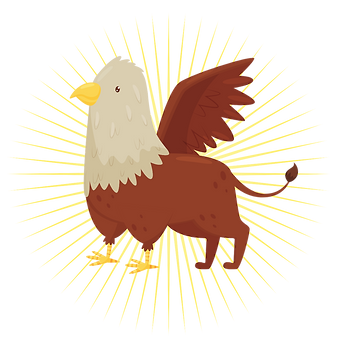 Gryphon Image (4).png