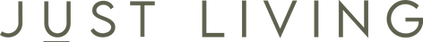 JUST LIVING LOGO-01.png