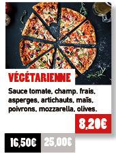 Végétarienne.jpg