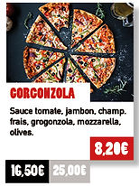 Gorgonzolla.jpg