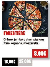 Forestière.jpg