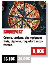 Roquefort.jpg