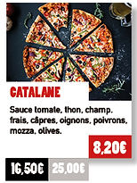 Catalane.jpg