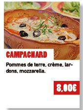 Campoagnard.jpg