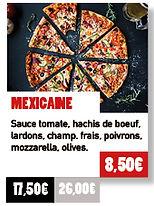Mexicaine.jpg