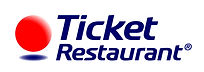 logo-ticket-restaurant.jpg