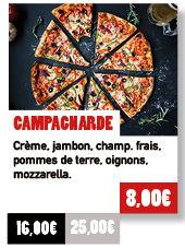 Campagnarde.jpg