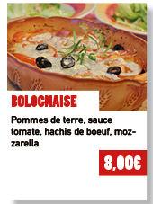 Bolognaises.jpg