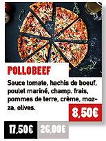 Pollo Beef.jpg