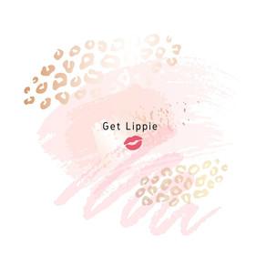 Get Lippie