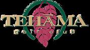 Tehama Logo.png