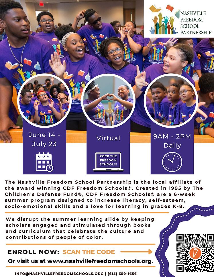 NFSP Summer Enrollment Flyer PURPLE.png