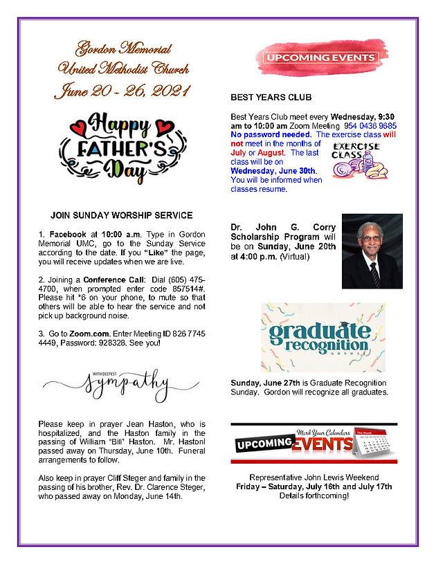 E-Newsletter_Page1.jpg