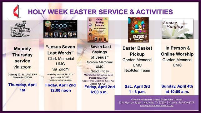 Easter Week (002).jpg