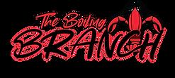 BoilingBranch Logo Mockup.png