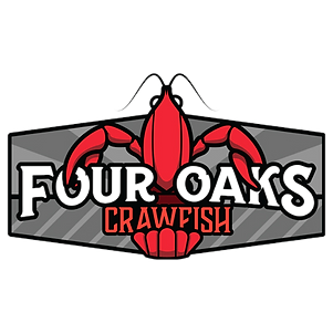FOF Crawfish Logo_edited.png