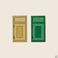 09 Kitchen Door.png