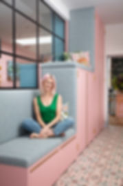 WEB_RES_ThePinkHouse_2020_0049.jpg