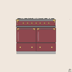 02 Kitchen Cooker-01.png