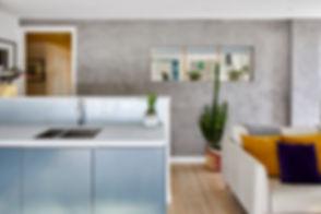 Decorum Apartments 9.jpg