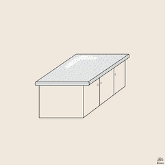 07 Kitchen Worktop-01.png