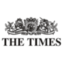 thetimes2.png
