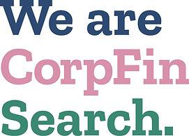 CorpFin_logo_cmyk.jpg