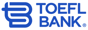toeflbank_logo_.png