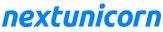 2020-10-nu-logo_1614082274.png